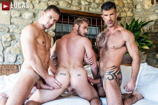 LE_-_Loaded_With_Seed_-_Ace_Era__Adam_Killian___Andrey_Vic.jpg