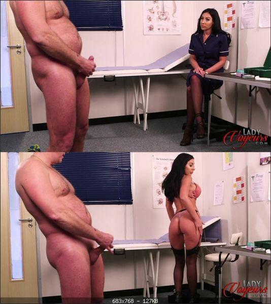 CFNM_26-mila_amora_examination_boner.mp4.jpg