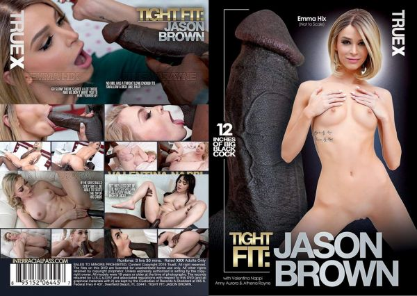 [Image: Tight_Fit_Jason_Brown_full.jpg]