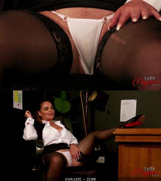 CFNM_20.02.05.Becky.B.Headmistress.Milking_cover.jpg