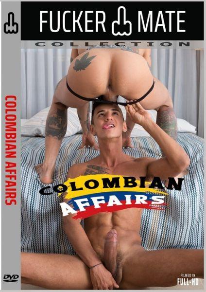 FM - Colombian Affairs