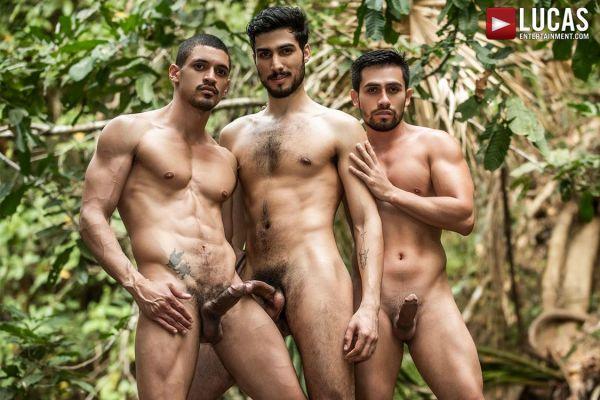 LE_-_Loaded_With_Seed_-_Derek_Allan__Ibrahim_Moreno___Pietro_Siren.jpg