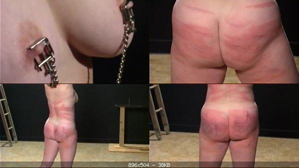 Torture 1754-torturedtwat