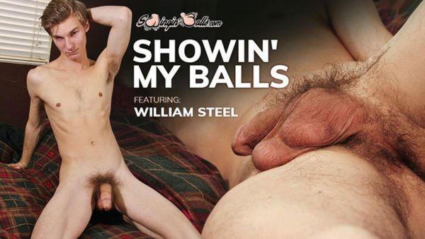 SWB_-_Showin_My_Balls_-_William_Steel.jpg