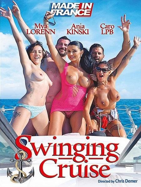 Swinging Cruise (Year 2019)