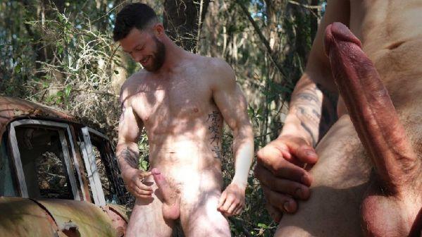 TGS_-_Bearded_Man_with_a_Big_Veined_Dick_-_Josh.jpg