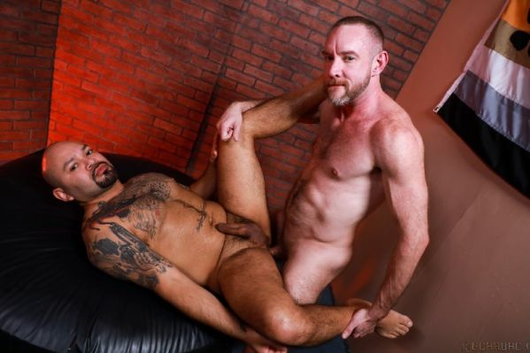 BBK_-_Man_Made_Match_-_Liam_Greer___JD_Travis.jpg