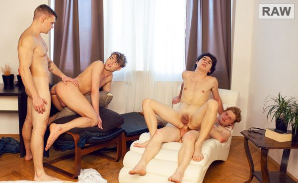 WH_-_Wank_Party__118__Part_2_RAW.jpg