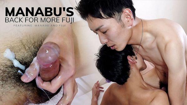 JB_-_Manabus_Back_for_More_Fuji.jpg