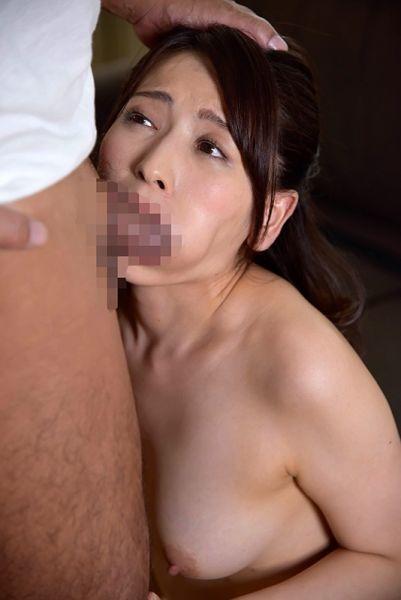 NGVR-019 B - VR Japanese Porn