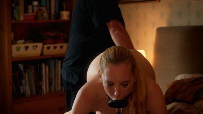 Ariel Anderssen - Long Term Pony Girl Training (Part One)