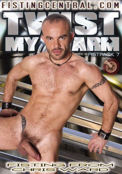 RS - Fistpack vol  7 Twist My Arm