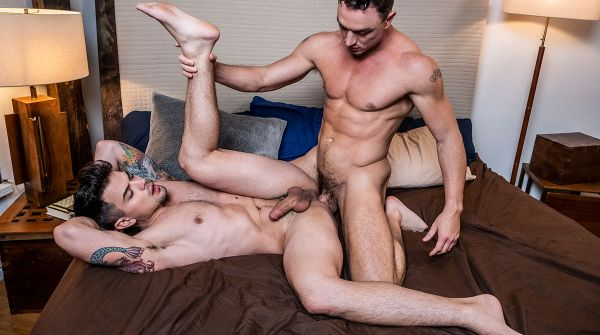 LE_-_Cade_Maddox_Dominates_Little-Bro_Dakota_Payne.jpg