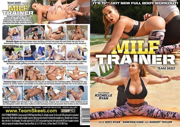 [Image: MILF_Trainer_full.jpg]