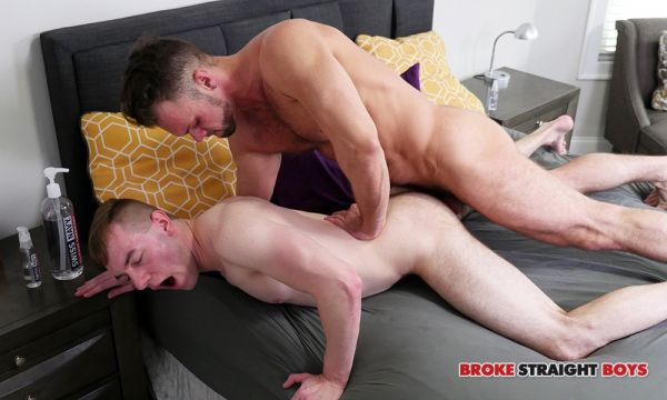 BSB_-_Blaze_Austin_Sticks_His_Dick_Inside_Blake_Ellis.jpg