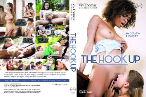 The Hook Up (2019)