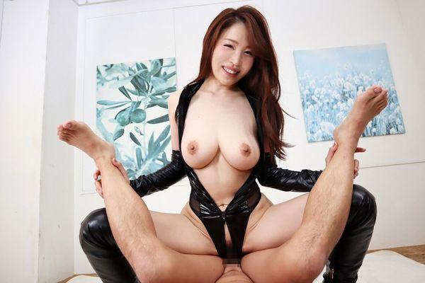 EXVR-303 C - Japan VR Porn