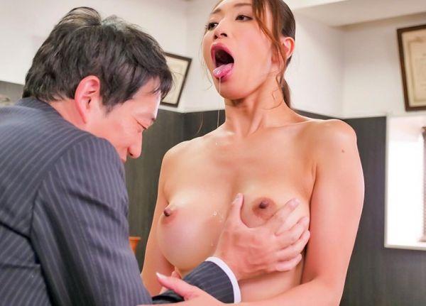 SDDE-615 Reiko Kobayakawa