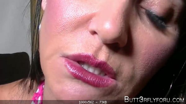 Butt3rflyforu - Dont Cum or You Will Be Punished