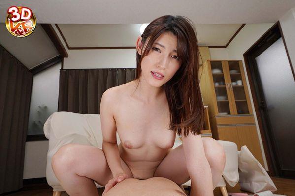 VRVR-081 B - Japan VR Porn