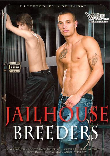 WhiteWater - Jailhouse Breeders