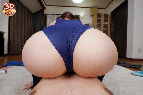 VRVR-091 B - VR Japanese Porn