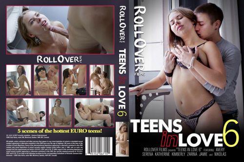 Teens In Love 6 (2020)