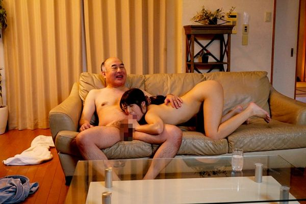 DOVR-062 E - Japan VR Porn