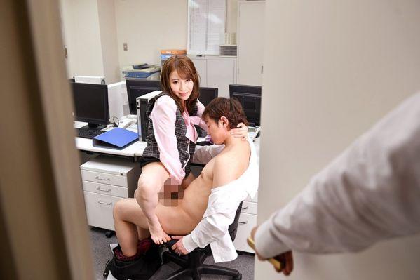 DOVR-056 E - Japan VR Porn