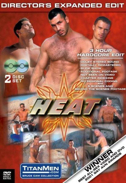 TM - Heat