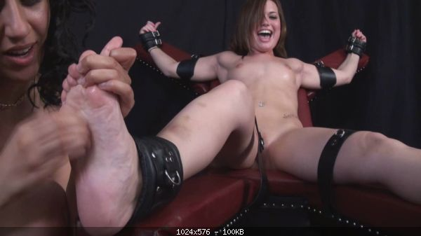 Tickling_10334-Abby_Cumming_cover.jpg