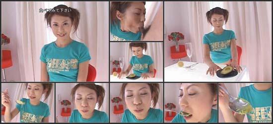 [Image: _Food_Hammers__Avocado_Japanese_cover.jpg]