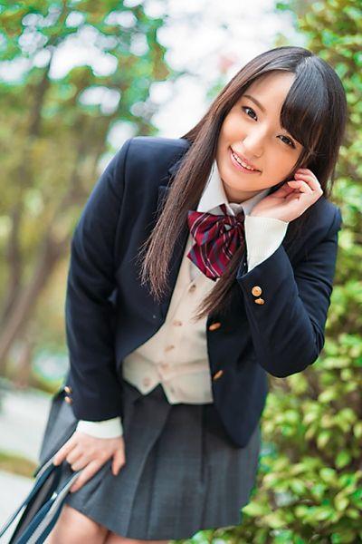 ROOM-021 Nazuna Nonohara
