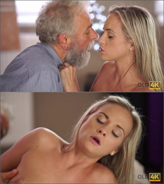 Shanie Ryan - Old - Sexual geography (FullHD 1080p) [2020]