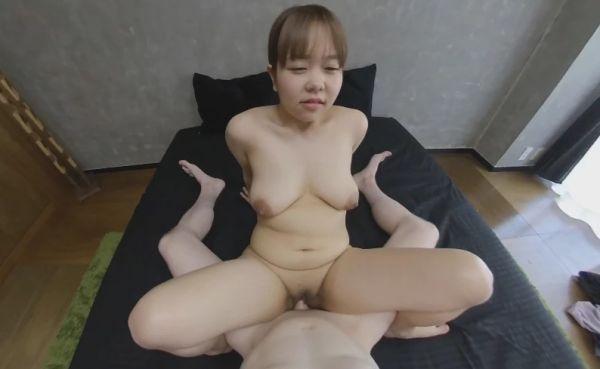 Ami the Sweet Japanese Girlfriend - Japan VR Porn