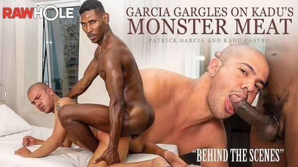 RH_-_Behind_the_Scenes_with_Kadu_Castro___Patrick_Garcia.jpg