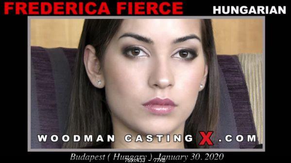 Frederica_Fierce_Casting.jpg