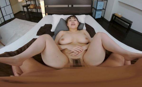 PXVR-011 C - Japan VR Porn