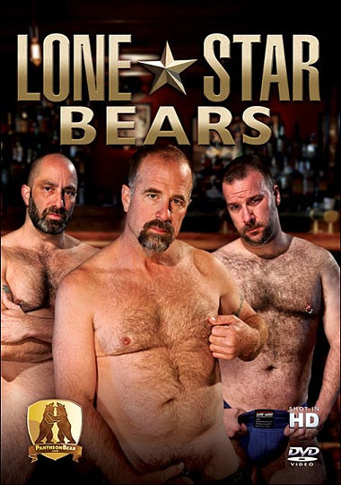 Pantheon Productions - Lone Star Bears