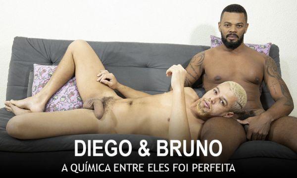 MMs - Diego Moreno & Bruno