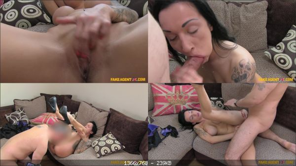 Casting_8263-Chantelle_Fox_2.mp4.jpg