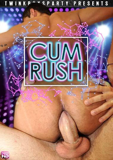 TBP - Cum Rush