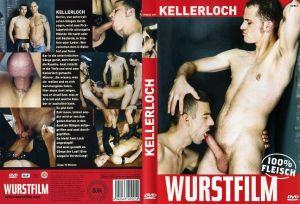 Wurstfilm - Kellerloch - Night Lair
