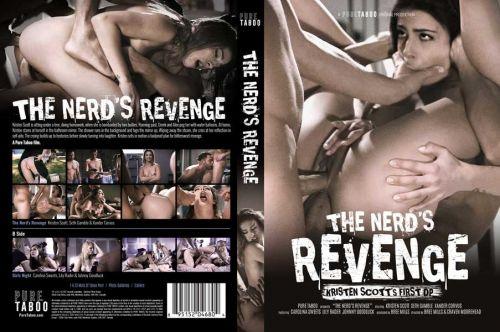 The Nerds Revenge (2018)