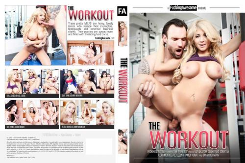 The Workout (2018)