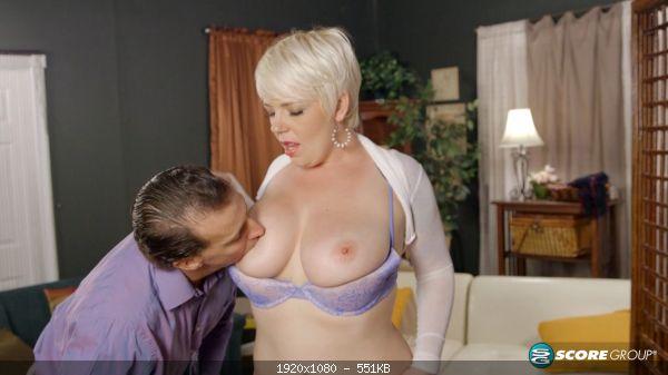 Big_tits_20.05.25.Missy.Monroe.Anal.Cream.For.A.Blonde.Cum.Collector.mp4_snapshot_04.52.jpg