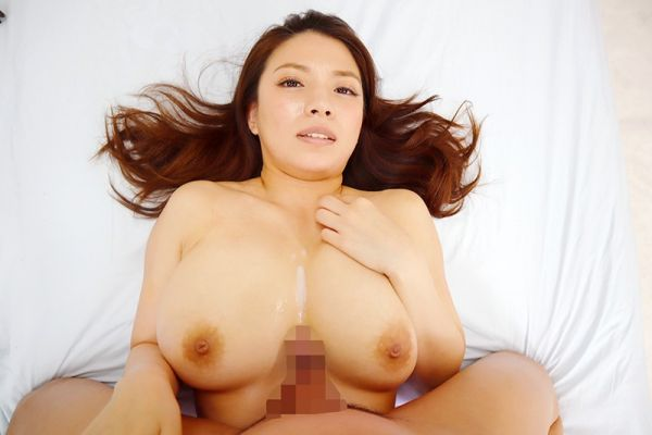EXVR-333 C - VR Japanese Porn