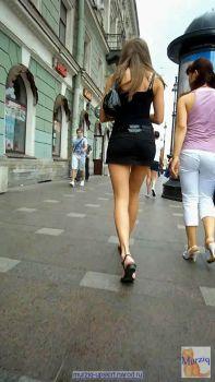 [Image: Spy_34.mp4_snapshot_00.02.880.jpg]