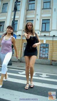 [Image: Spy_34.mp4_snapshot_00.47.175.jpg]