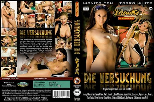 Die Versuchung (2009)